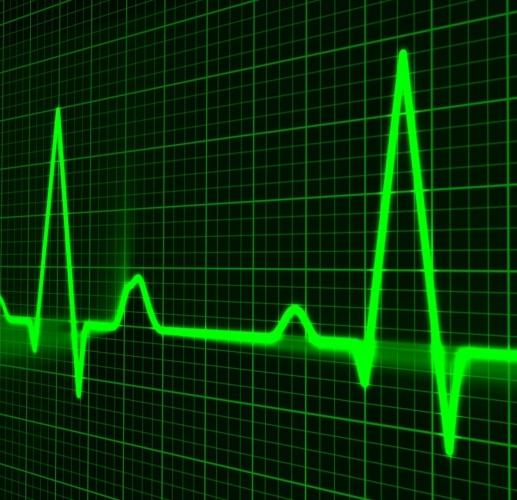 Технология синхронизации мозговых волн