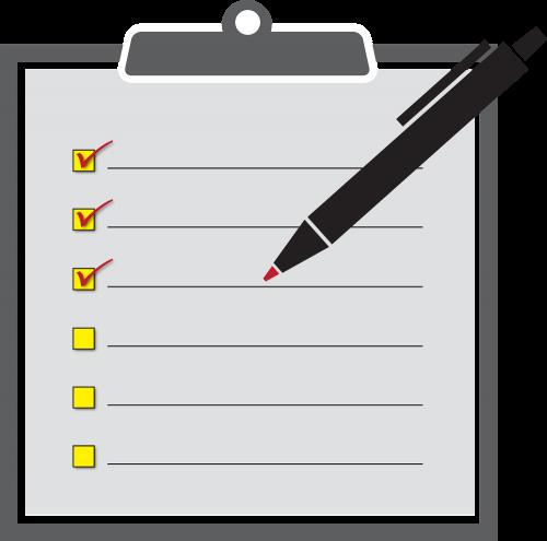 Описание программы «ГипноПохудение», правила применения и противопоказания