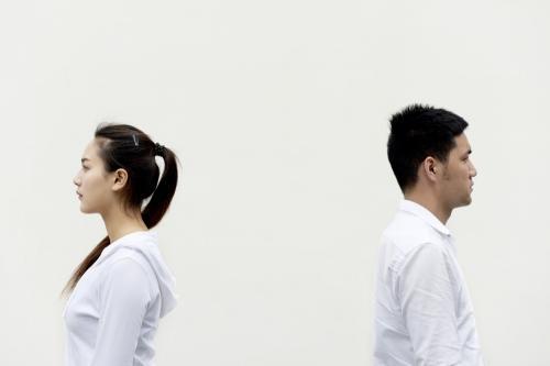 Груз обиды и мудрость прощения. Усиленный сеанс аудио гипноза
